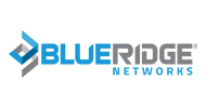 blue_ridge_networks