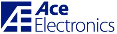 AceElectronics