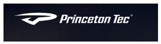 PrincetonTec